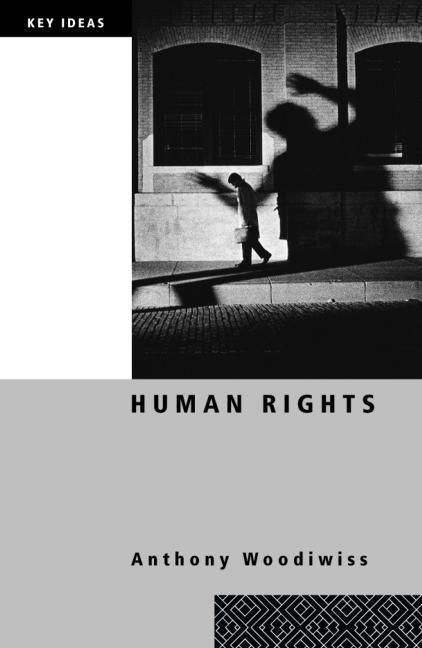 Human Rights EB9780203008591