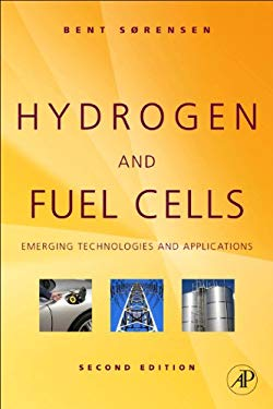 Hydrogen and Fuel Cells: Emerging Technologies and Applications EB9780123965035