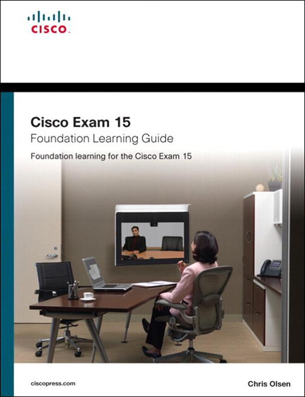 Implementing Cisco Unified Communications Manager, Part 2 (CIPT2) Foundation Learning Guide: (CCNP Voice CIPT2 642-457), 2/e EB9780132312141