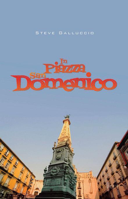 In Piazza San Domenico EB9780889227330