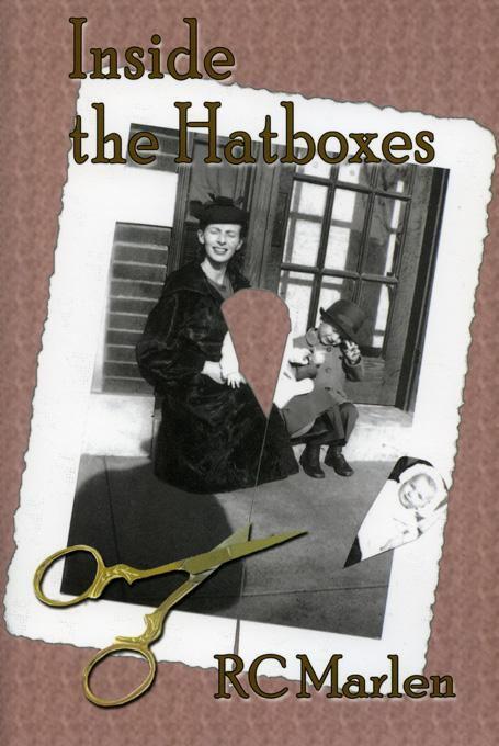 Inside the Hatboxes EB9780977975242