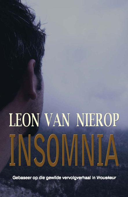 Insomnia EB9780799355673