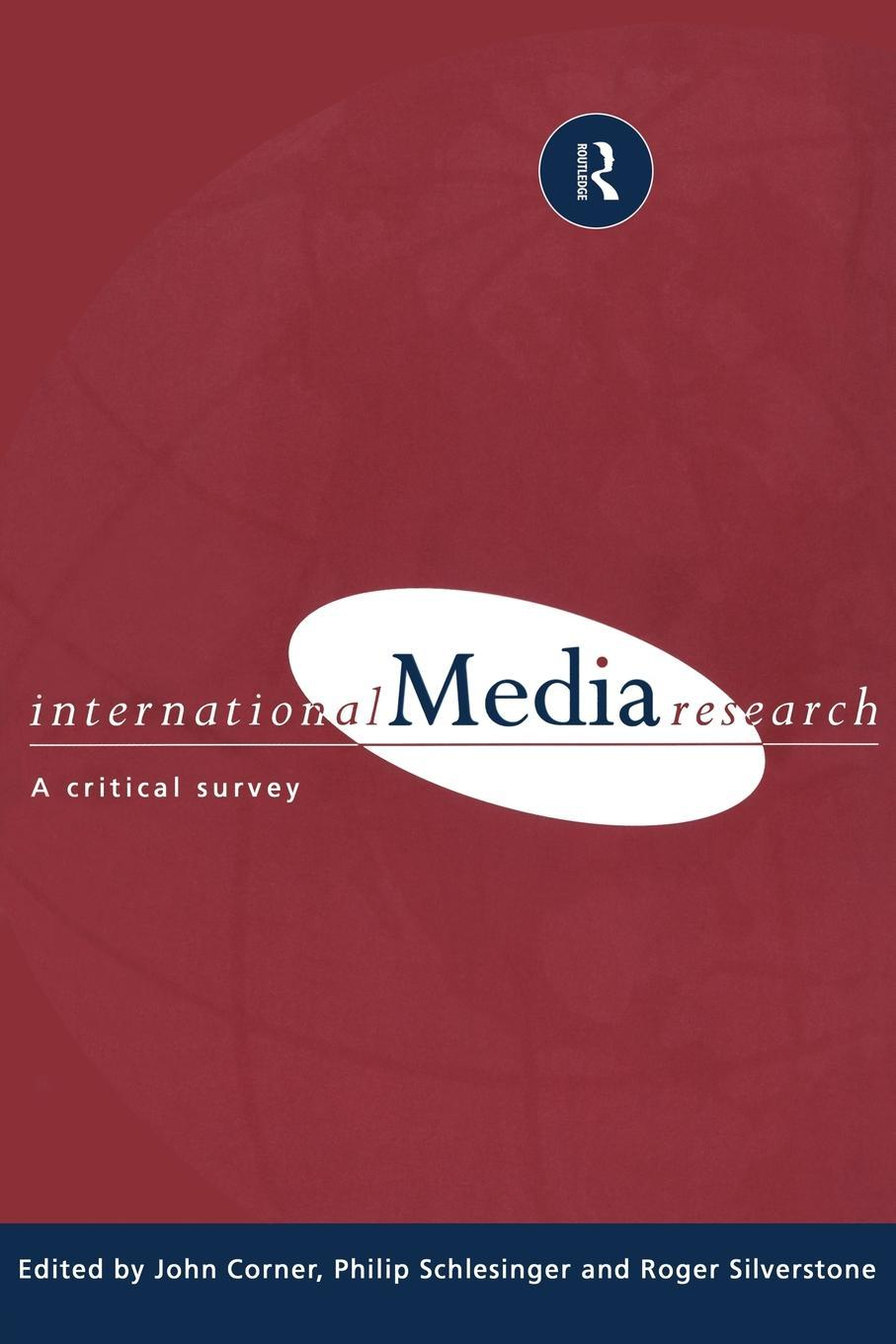 International Media Research EB9780203201824