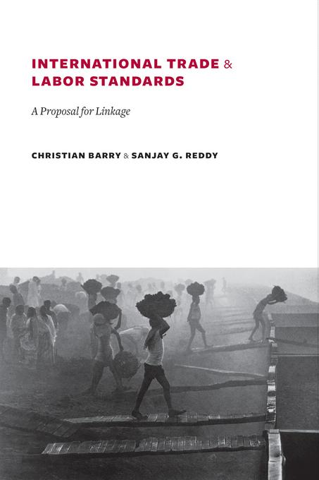 International Trade and Labor Standards: A Proposal for Linkage