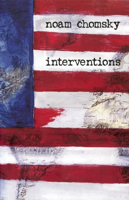 Interventions EB9780872865822