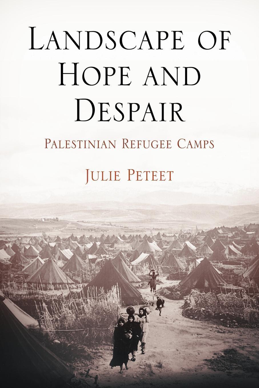 Landscape of Hope and Despair EB9780812200317