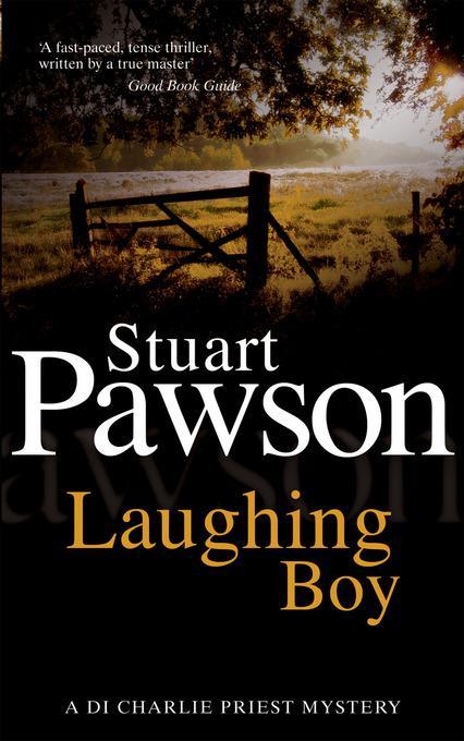 Laughing Boy EB9780749011703