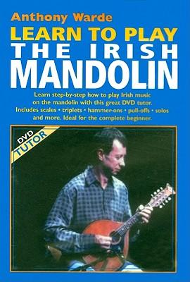 Learn to Play the Irish Mandolin