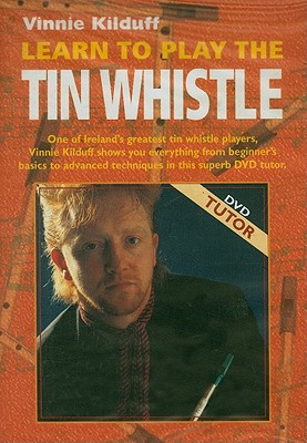 Learn to Play the Tin Whistle
