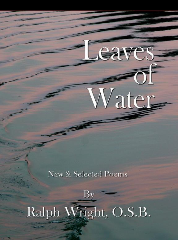 Leaves of Water EB9780984011711
