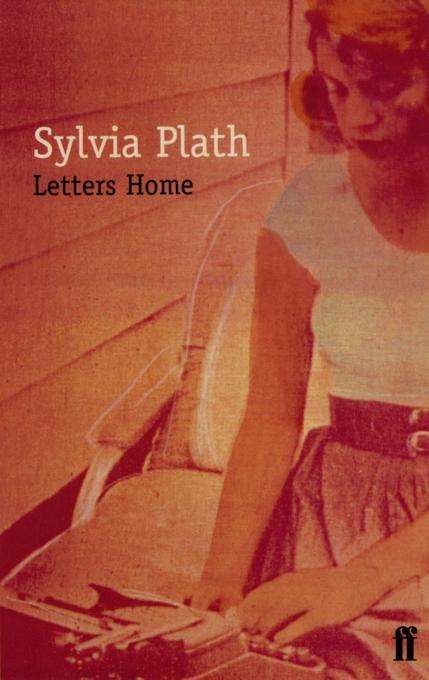 Letters Home EB9780571266340