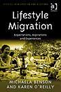 Lifestyle Migration: Expectations, Aspirations and Experiences EB9780754698401