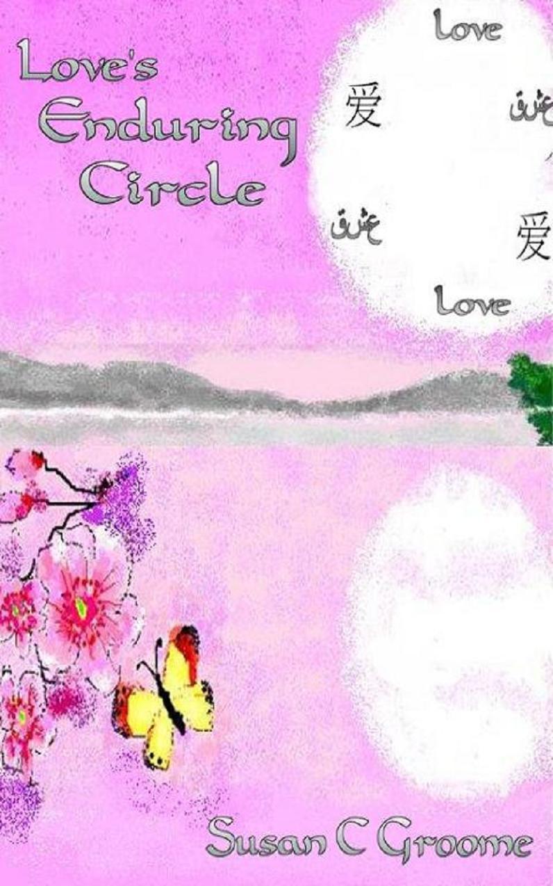 Love's Enduring Circle EB9780970777652