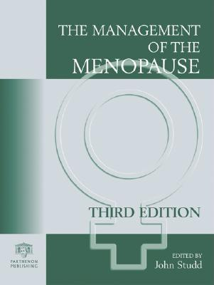 Management of the Menopause EB9780203014240