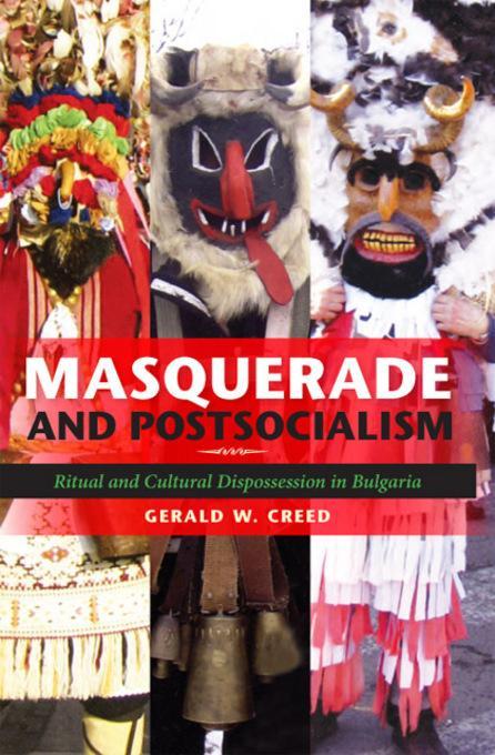 Best anthropology dissertations