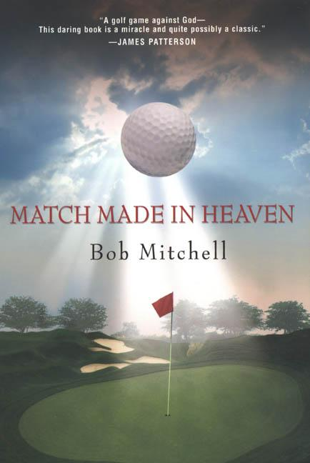 Match Made In Heaven EB9780758266637
