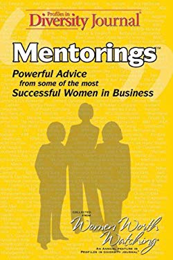 Mentorings__Powerful_Advice_From_Some_of_the_Most_Successful_Women_in_Business