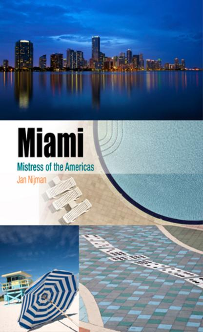 Miami EB9780812207026