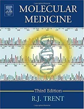 Molecular Medicine: Genomics to Personalized Healthcare EB9780080454382