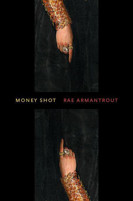 Money Shot EB9780819571311