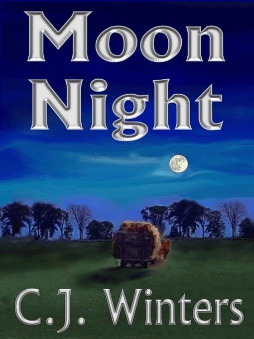 Moon Night EB9780759915176