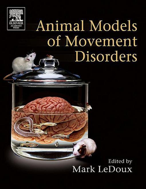 Movement Disorders: Genetics and Models