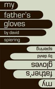 My Father's Gloves