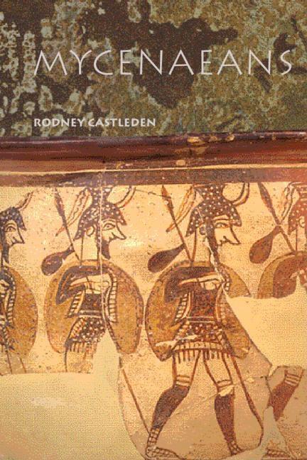 Mycenaeans EB9780203014684