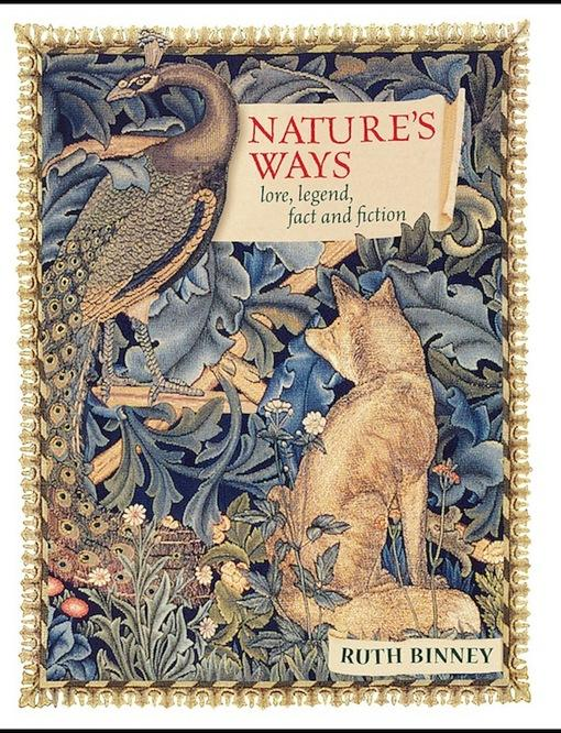 Nature's Ways