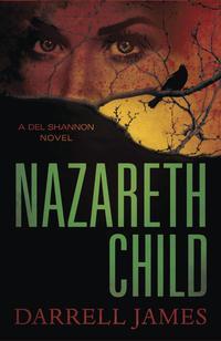 Nazareth Child EB9780738730110