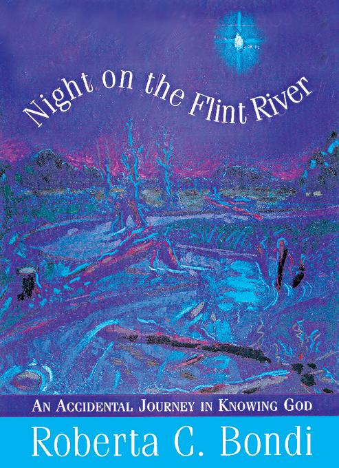 Night on Flint River: : An Accidental Journey in Knowing God EB9780687030064