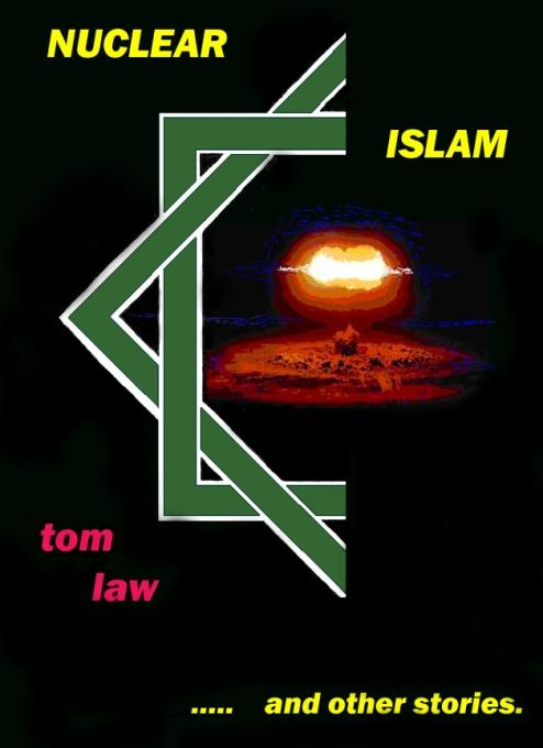 Nuclear Islam and Other Stories EB9780977509706