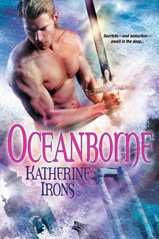 Oceanborne EB9780758274410