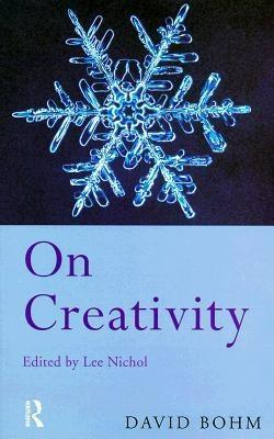 On Creativity EB9780203194713