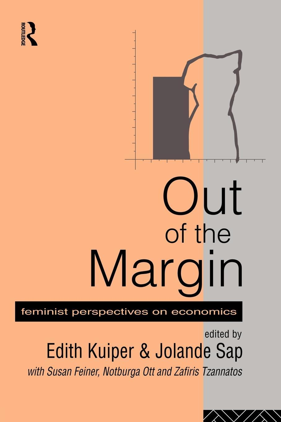 Out of the Margin EB9780203983744