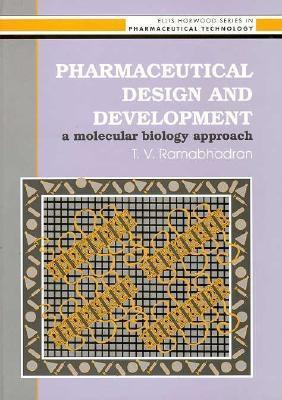 Pharmaceutical Design And Development EB9780203984154