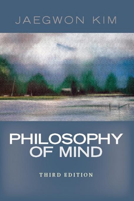 Philosophy of Mind EB9780813345208