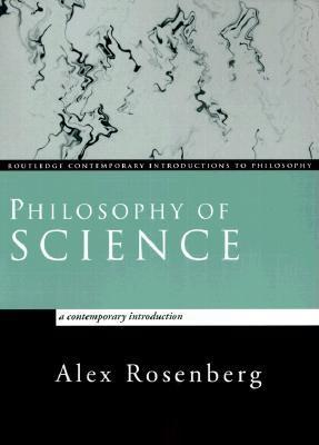 Philosophy of Science EB9780203977231