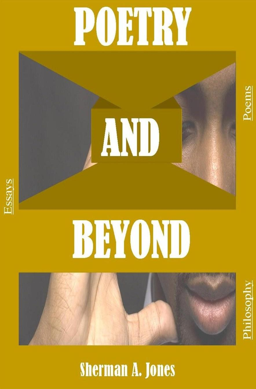 Poetry And Beyond EB9780984973323