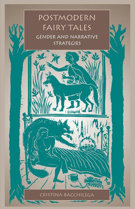 Postmodern Fairy Tales: Gender and Narrative Strategies EB9780812200638