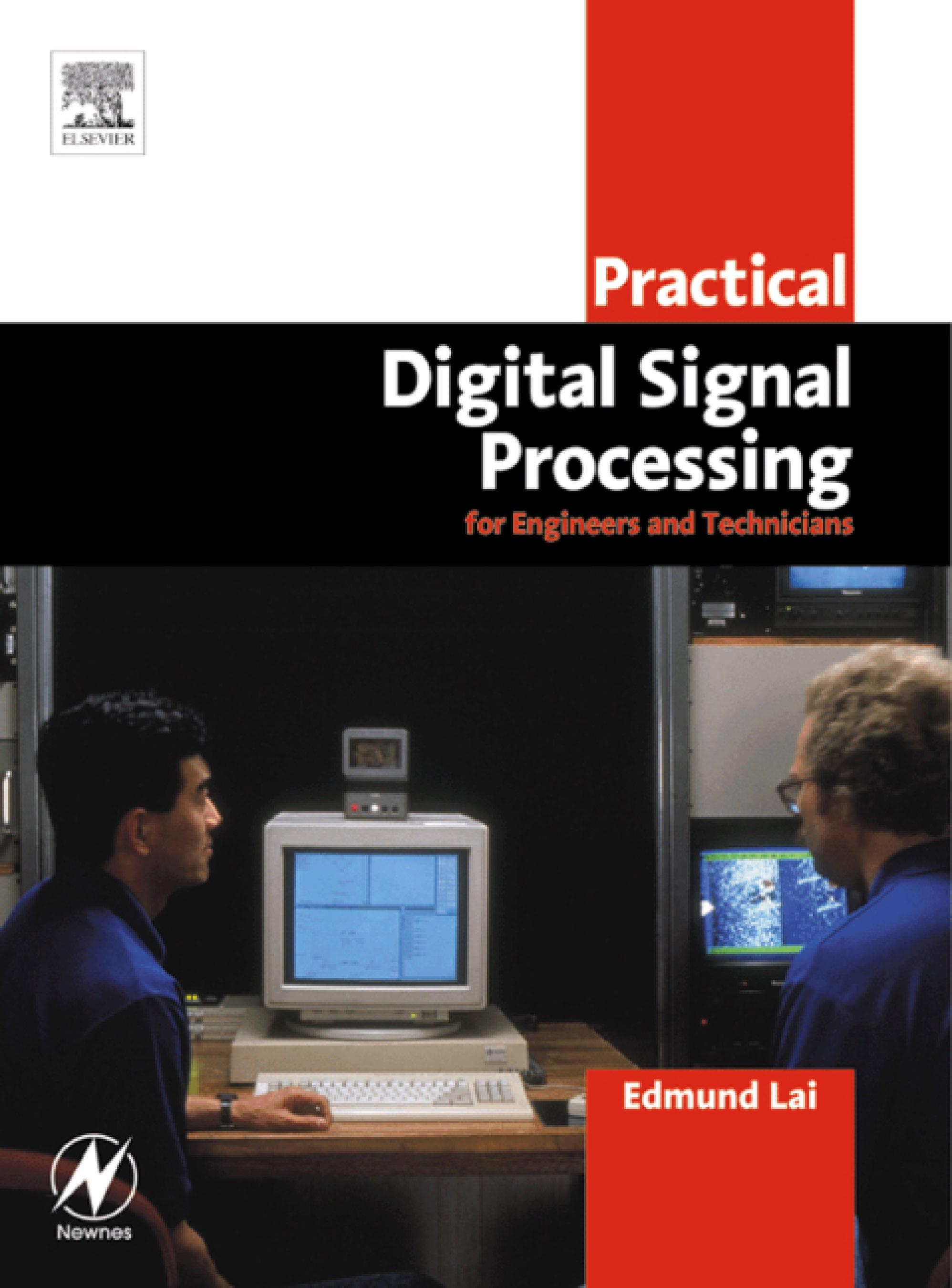 Practical Digital Signal Processing EB9780080473840