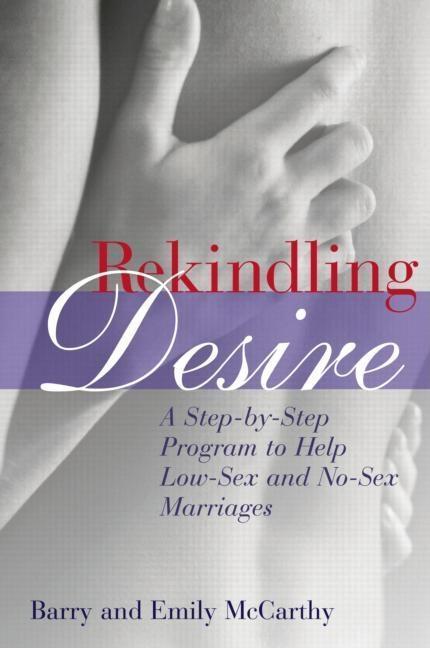 Rekindling Desire EB9780203497616