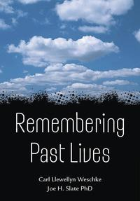 Remembering Past Lives EB9780738732923