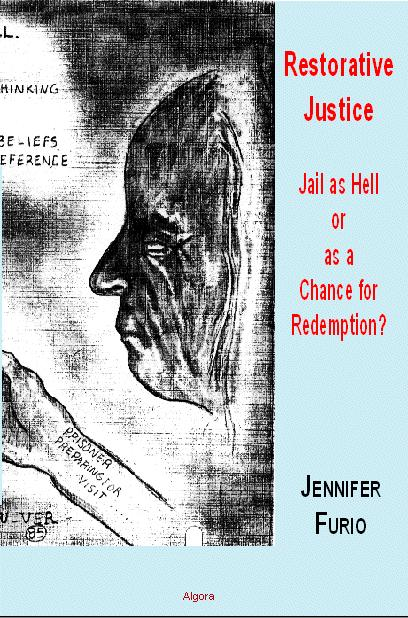 Restorative Justice (ebook) EB9780875861760