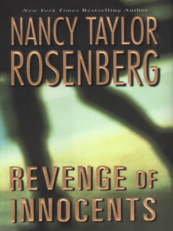 Revenge Of Innocents EB9780758267689