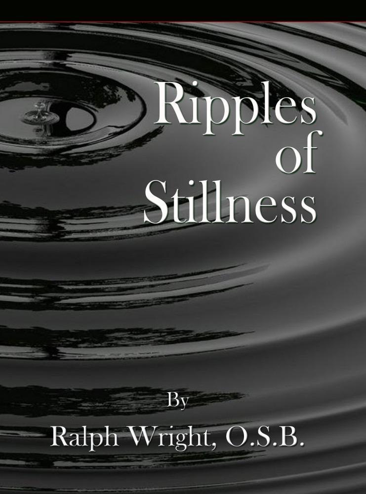 Ripples of Stillness EB9780984011735
