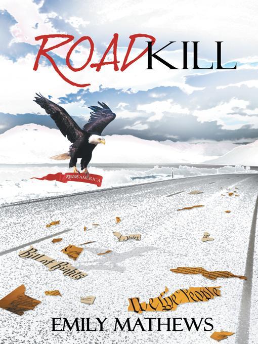Road Kill EB9780595611454