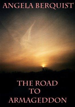 Road To Armageddon EB9780970692634