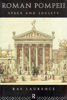 Roman Pompeii EB9780203132357