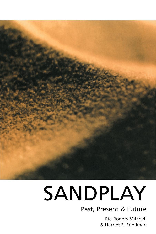 Sandplay EB9780203137987
